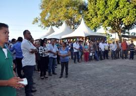 agricultores brejo 7 270x191 - Governo leva tecnologias e políticas públicas para agricultores do Brejo paraibano
