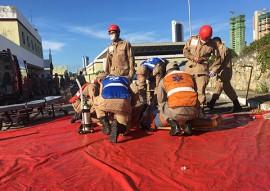 bombeiros curso de socorrista qualificacao 2 270x191 - Corpo de Bombeiros abre inscrições para Curso de Socorrista de Resgate