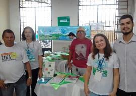 cagepa promove acoes no dia mundial do meio ambiente em mamanguape (2)