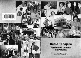 capa 2 270x194 - A União e Rádio Tabajara são homenageadas pela Assembleia Legislativa