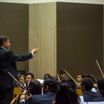 concerto osjpb 08.09.16_thercles silva (11)