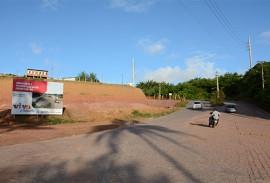 der obras perimetral sul foto walter rafael 5 270x183 - Governo do Estado intensifica obras de pavimentação da Avenida Perimetral Sul