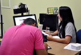 detran realiza provas online em guarabira 1 270x183 - Detran-PB lança prova online de legislação de trânsito em Guarabira