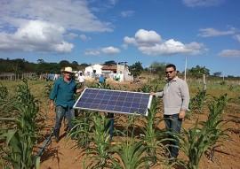 energia solar Picui 1 270x191 - Governo da Paraíba incentiva uso de energia solar na agricultura familiar