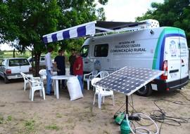 energia solar Picui 5 270x191 - Governo da Paraíba incentiva uso de energia solar na agricultura familiar