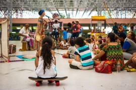 feirinha3 foto thercles silva 270x179 - Funesc anuncia programação de férias com atividades em todas as áreas
