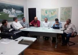 gov retoma negociacao com banco mundial para emprestimo de 250 milhoes 1 270x191 - Governo retoma negociação com o Banco Mundial para obras hídricas
