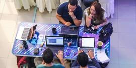 image 2 270x135 - Hackfest começa hoje unindo tecnologia e combate à corrupção