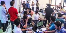 image 3 270x135 - Hackfest começa hoje unindo tecnologia e combate à corrupção