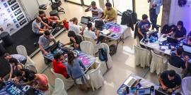 image 4 270x135 - Hackfest começa hoje unindo tecnologia e combate à corrupção
