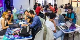 image 5 270x135 - Hackfest começa hoje unindo tecnologia e combate à corrupção