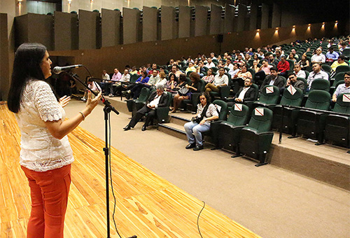 ligia participa do lancaameanto ID jovem nordeste (15)