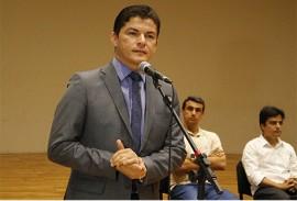 ligia participa do lancaameanto ID jovem nordeste 5 270x183 -   Lançado na Paraíba o ID Jovem Nordeste que garante meia entrada em eventos aos jovens de baixa renda
