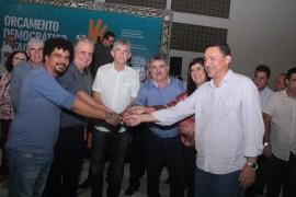 od itabaiana4 foto Alberi Pontes 270x180 - Ricardo libera créditos e entrega equipamentos para área de educação no ODE de Itabaiana