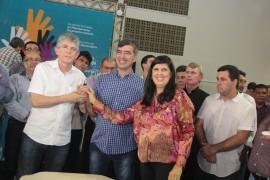 od itabaiana5 foto Alberi Pontes 270x180 - Ricardo libera créditos e entrega equipamentos para área de educação no ODE de Itabaiana