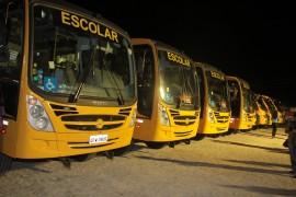 od itabaiana9 foto Alberi Pontes 270x180 - Ricardo libera créditos e entrega equipamentos para área de educação no ODE de Itabaiana