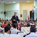 orquestra OSPB no bairro valentina_foto thercles silva (3)