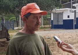 premio ana sec de recursos hidricos ANTÔNIO SILVA 1 270x191 - Água Doce melhora qualidade de vida de famílias no semiárido