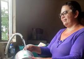 premio ana sec de recursos hidricos ELIZETHE INÁCIA DA SILVA 270x191 - Água Doce melhora qualidade de vida de famílias no semiárido