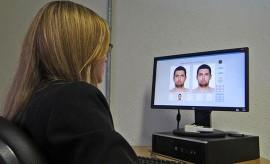 retrato falado 270x164 - Polícia conta com produção de retratos falados para identificação de criminosos na PB