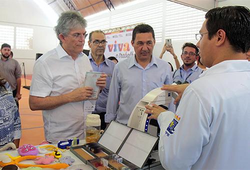 ricardo lanca programa mediotec na Paraíba_foto jose marques (2)
