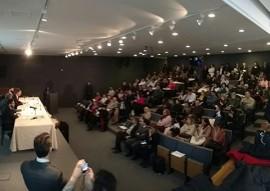 ricardo lancamento voo paraiba argentina evento buenos aires 5 270x191 - Ricardo lança voo entre Buenos Aires e João Pessoa em evento na Embaixada do Brasil na Argentina