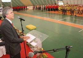 ricardo prestigia solenidade dos 100 anos do corpo de bombeiro 2 270x191 - Ricardo participa de solenidade em comemoração ao centenário do Corpo de Bombeiros da Paraíba