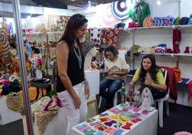 salao de artesanato campina grande foto claudio goes 10 270x191 - 26º Salão de Artesanato da Paraíba já movimentou mais de R$ 60 mil em vendas