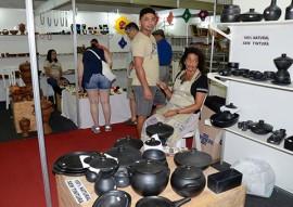 salao de artesanato campina grande foto claudio goes 6 270x191 - 26º Salão de Artesanato da Paraíba já movimentou mais de R$ 60 mil em vendas