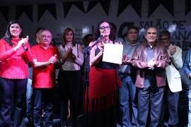 salao artesanato cg1 270x180 - Vice-governadora abre a 26ª edição do Salão de Artesanato em Campina Grande