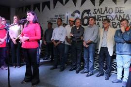 salao artesanato cg4 270x180 - Vice-governadora abre a 26ª edição do Salão de Artesanato em Campina Grande