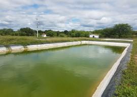 sec de recursos hidricos premio ANA 2 270x191 - Água Doce melhora qualidade de vida de famílias no semiárido