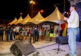 sec estadual educacao foto walter rafael 270x187 - Governo realiza feira de serviços e ações culturais no 34º aniversário de Mangabeira