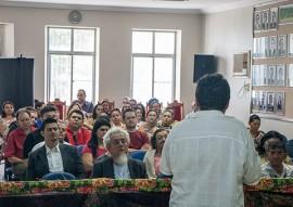 secult seminario da revista piriah em princesa isabel 5 270x191 - Revista Piriah da SecultPB realiza seminário em Princesa Isabel
