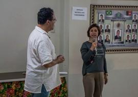 secult seminario da revista piriah em princesa isabel 6 270x191 - Revista Piriah da SecultPB realiza seminário em Princesa Isabel