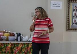 secult seminario da revista piriah em princesa isabel 8 270x191 - Revista Piriah da SecultPB realiza seminário em Princesa Isabel