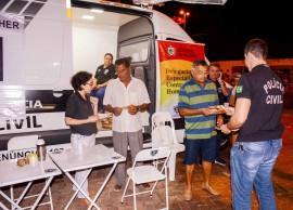 sedes delegacia mangabeira foto walter rafael 13 1 270x194 - Governo realiza feira de serviços e ações culturais no 34º aniversário de Mangabeira