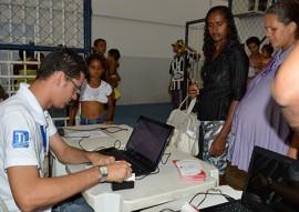 sedh cartao alimentacao pro Alimento Cabedelo fotos Luciana Bessa 1 270x191 - Governo entrega Cartão Alimentação para mais de 500 famílias de Cabedelo