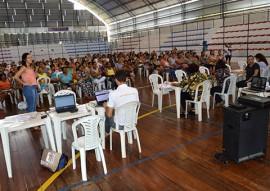 sedh cartao alimentacao pro Alimento Cabedelo fotos Luciana Bessa 3 270x191 - Governo entrega Cartão Alimentação para mais de 500 famílias de Cabedelo