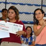sedh cartao alimentacao pro Alimento Cabedelo  fotos Luciana Bessa (4)