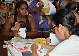 sedh cartao alimentacao pro Alimento Cabedelo fotos Luciana Bessa 7 270x191 - Governo entrega Cartão Alimentação para mais de 500 famílias de Cabedelo