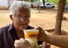 sedh monitoramento do programa do leite na paraiba 4 270x191 - Sedh acompanha e monitora Programa do Leite da Paraíba