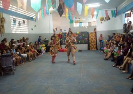 see escola da rede estadual de ensino realizam festejos juninos 20 270x191 - Escolas da Rede Estadual realizam apresentações em comemoração ao São João