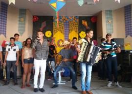 see escola da rede estadual de ensino realizam festejos juninos (3)