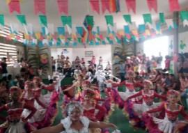 see escola da rede estadual de ensino realizam festejos juninos 7 270x191 - Escolas da Rede Estadual realizam apresentações em comemoração ao São João