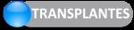 transplantes Custom - Homenagem Especial