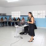 10-07-17 Capacitação do Criança Feliz em Boqueirão Foto-Alberto Machado  (10)