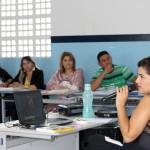 10-07-17 Capacitação do Criança Feliz em Boqueirão Foto-Alberto Machado  (11)