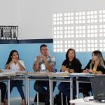 10-07-17 Capacitação do Criança Feliz em Boqueirão Foto-Alberto Machado  (12) (1)