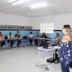 10-07-17 Capacitação do Criança Feliz em Boqueirão Foto-Alberto Machado  (4)